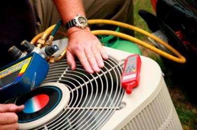 devis climatisation gratuit